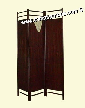 Bamboo Screen and Partition-BA DIEM PARTITION