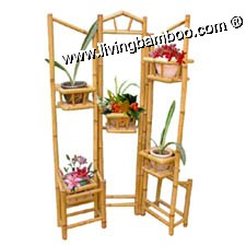 Bamboo Screen and Partition-KATHY PARTITION