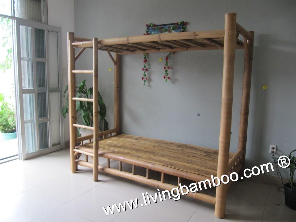 Tiago Bunk Bed